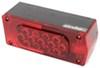 Trailer Lights STL36RPG - Surface Mount - Optronics