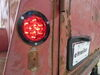 Optronics Trailer Lights - STL42RB