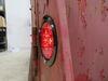 STL42RB - Recessed Mount Optronics Trailer Lights