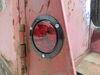 Optronics 4 Inch Diameter Trailer Lights - STL42RB