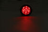Optronics Red Trailer Lights - STL42RB