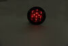 STL42RB - 4 Inch Diameter Optronics Trailer Lights