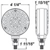 Optronics Trailer Lights - STL52ARB