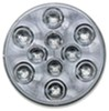 Trailer Lights STL53RCB - Red - Optronics