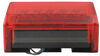 STL56RB - Red Optronics Trailer Lights