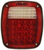 STL60RB - 7L x 6W Inch Optronics Tail Lights