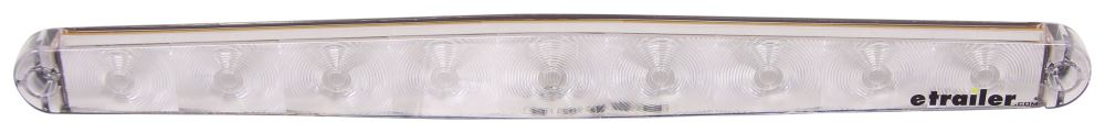 STL63CRB - White Optronics Trailer Lights