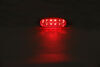 STL72RB - Stop/Turn/Tail Optronics Trailer Lights