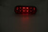 Optronics Submersible Lights Trailer Lights - STL72RB