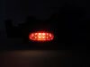 0  trailer lights optronics tail stop/turn/tail in use