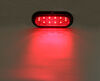 STL78RB - Surface Mount Optronics Tail Lights
