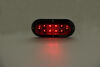 Trailer Lights STL78RB - Surface Mount - Optronics