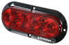 STL78RB - LED Light Optronics Tail Lights