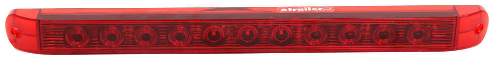 Optronics Trailer Lights - STL79RB