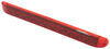 Sealed, Streamline LED Trailer Third Brake Light, 1-Function, 11 Super Diodes