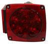 Optronics Trailer Lights - STL9RB