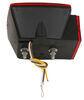 Optronics Submersible Lights Trailer Lights - STL9RB