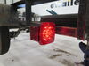 Optronics LED Light Trailer Lights - STL9RB