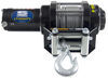 Superwinch Electric Winch - SW1130220