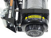 SW1130220 - 2700 - 3000 lbs Superwinch Electric Winch