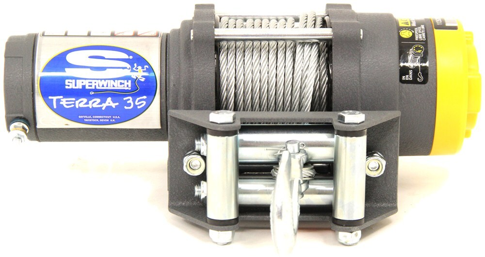 110 volt superwinch wiring diagram 110 volt electrical