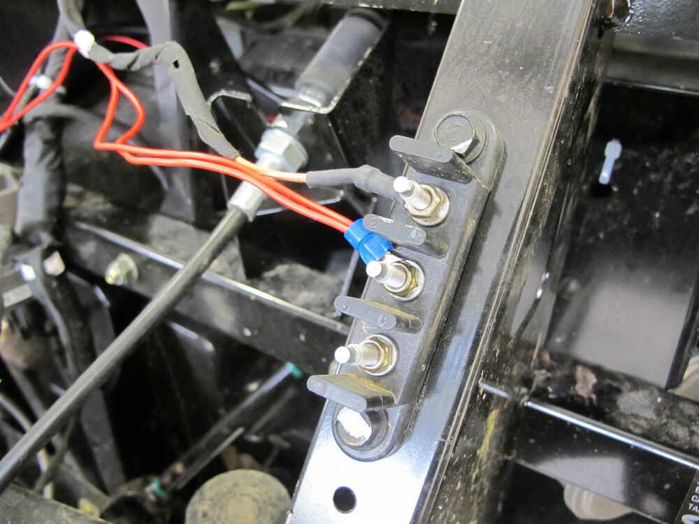 wiring diagram on warn superwinch terra 45 atv winch - wire rope -  roller fairlead - 4,500 on warn winch