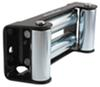 Superwinch Electric Winch - SW2302293