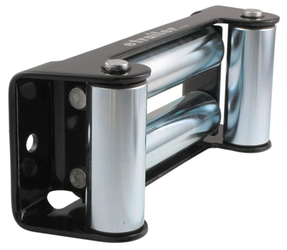 Superwinch Roller Fairlead For Lp8500 Winch Superwinch