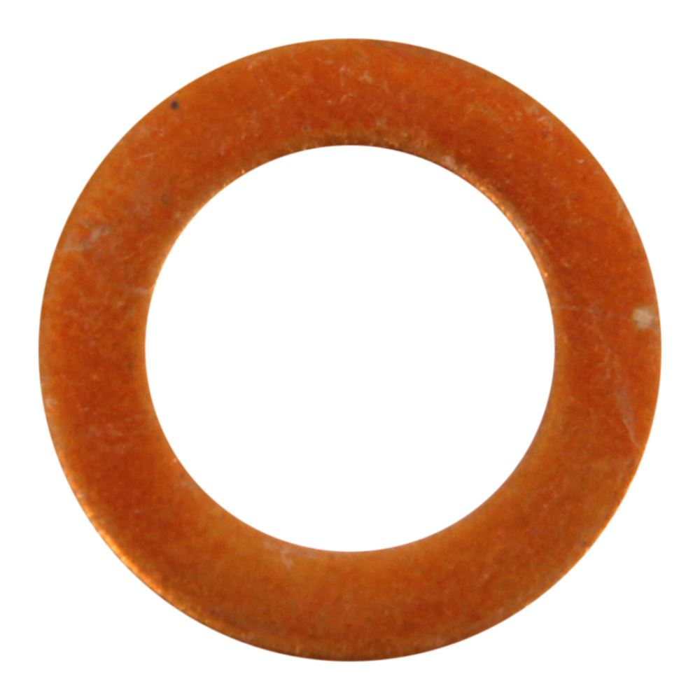 Replacement Gasket for Older Orifice Fitting - Titan Model 10 and Model 20 Brake Actuators Hardware T0774500
