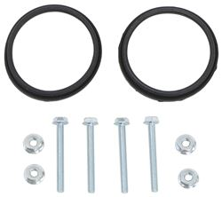 Valterra RV Waste Valve Seals - 2