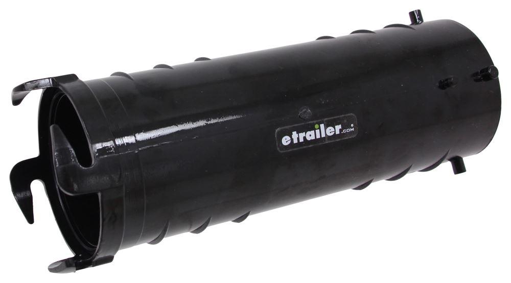 Valterra Extension For Rv Waste Valve 3 Quot Bayonet Fitting