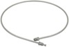 Titan Steel Brake Line Accessories and Parts - T1061900