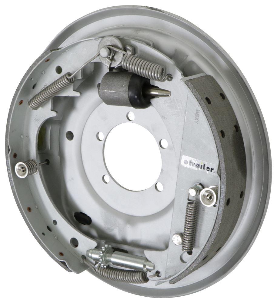 T4489500 - Free Backing Titan Trailer Brakes