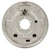 Titan LH Accessories and Parts - T4489600