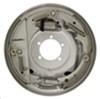 "Titan Galphorite Free-Backing Hydraulic Trailer Brake Assembly - 12"" - Left Hand Free Backing T4489600"
