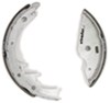 Titan Accessories and Parts - T4744800