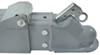 Brake Actuator T4749600 - No Lockout - Titan