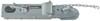 Titan Surge Brake Actuator - T4749600