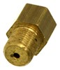 titan accessories and parts solenoid t4750200