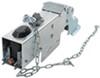 T4750600 - Disc Brakes Titan Brake Actuator