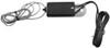 Titan Trailer Breakaway Kit - T4822100
