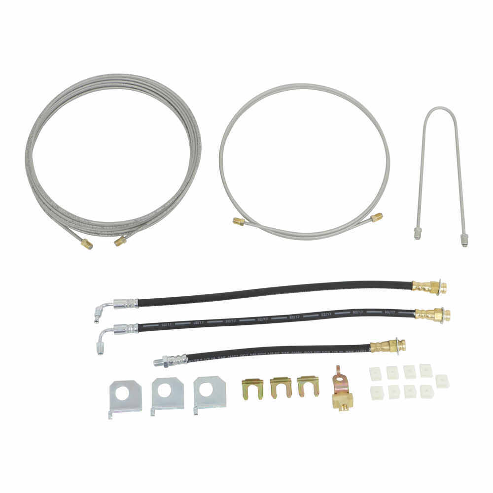 Titan Accessories and Parts - T4829900