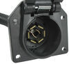 Titan BrakeRite II Severe-Duty Electric-Hydraulic Actuator Kit Disc Brakes T4835700