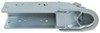 Straight Tongue Trailer Coupler T4853100 - 2-5/16 Inch Ball Coupler - Titan