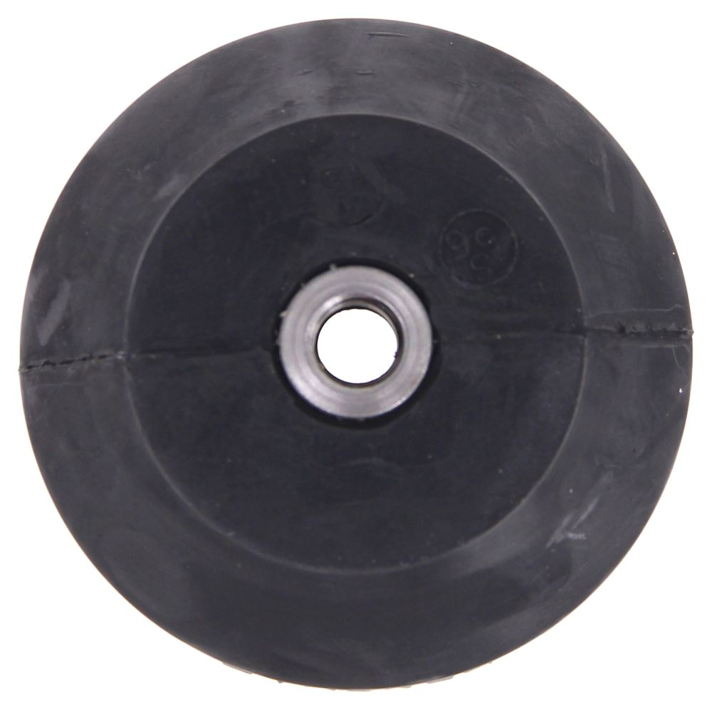 Replacement Rubber Spring For Timbren Suspension
