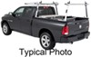 TH43003XT-000EX - Fixed Height Thule Truck Bed