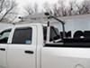 Thule Truck Bed - TH43003XT-000EX on 2012 Ram 3500