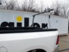 TH43003XT-000EX - No-Drill Application Thule Truck Bed on 2012 Ram 3500