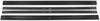TH21000 - Ladder Rack Base Rails Thule Accessories and Parts
