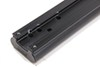 Accessories and Parts TH21000 - Ladder Rack Base Rails - Thule